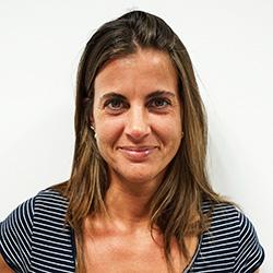 Lic. Romina Fontana
