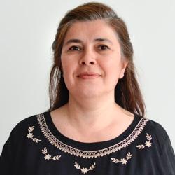 Lic. Lucía Pérez