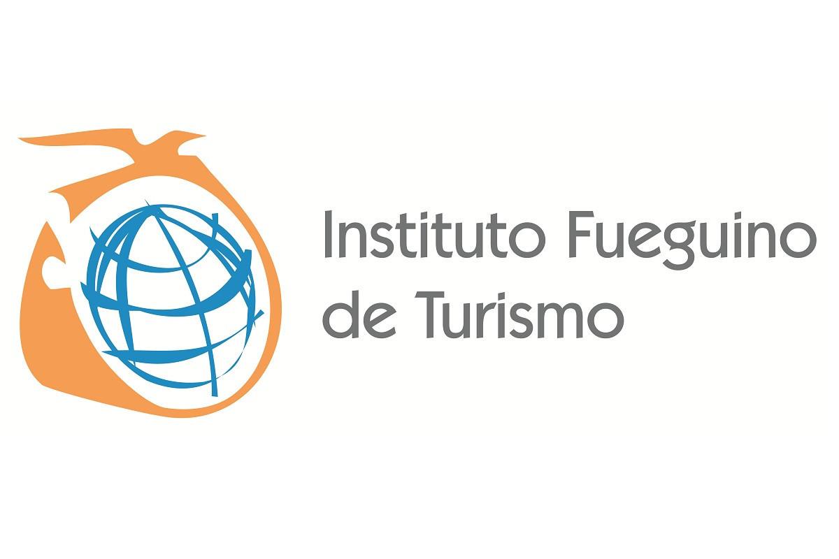 Mejoras para el financiamiento de proyectos turísticos en Tierra del Fuego
